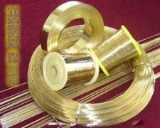 ENiCrMo-13镍基焊丝 镍合金焊丝价格