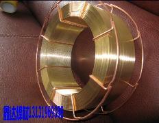 HS111钴基堆焊焊丝