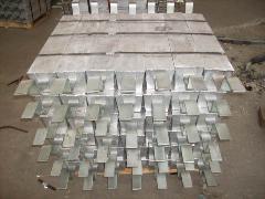 铝阳极/铝合金牺牲阳极/镁铝合金/阴极保护