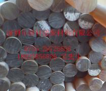 PEI棒、深圳进口PEI棒、茶红色PEI棒价格