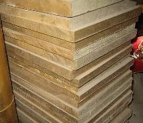 广东h59雕刻铜板,腐蚀花纹黄铜板,hpb59-1铜板厂