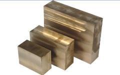 特价:C95200铝青铜板、C95300铝青铜板