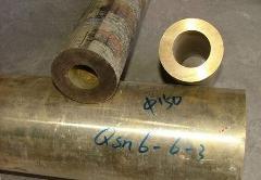 订做锡青铜套,C93200锡青铜套,C92800锡青铜套报价