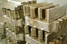 锡及锡锭批发商 锡及锡锭价格 供应1#锡 电解锡行情 锡板