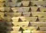 供应沈阳进口金属铜、铜锭、铜棒、铜带、铜粉、铜条、铜合金