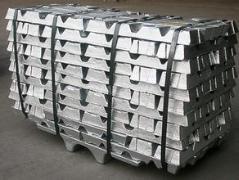 铝及铝锭价格 电解铝 A00铝 铝板、铝锭