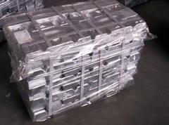 出售1#电解铅 铅条 铅锭