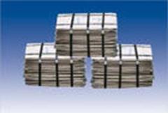 出售1#电解镍  镍及镍锭价格 镍板 1#镍参数 镍及镍锭批发商