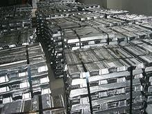 进口铝钛合金、铝钛金锭、铝合金卷板、