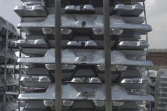 优质的A00铝锭 电解铝供应商 出售铝板 铝锭 铝锭价格