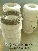 供应镁合金牺牲阳极和阴极保护电缆线