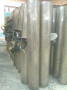 供应预包装高硅铸铁牺牲阳极和镁阳极