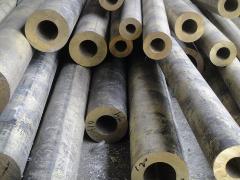 加工生产ZCuSn6Zn6Pb3锡青铜套,佛山6-6-3锡青铜管