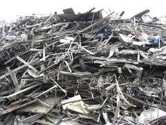 杭州兄弟三家废品回收