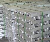 进口金属铝、铝棒、铝带、铝粉、铝条、铝镁合金、