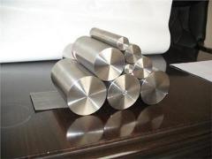 进口金属镍、镍锭、镍棒、镍带、镍粉、镍条、镍合金