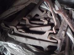 长期供应废炉壁条