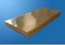 钢板金属元素成分分析 铁矿石的铁含量检测