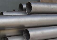 兰州无缝钢管厂家直销规格齐全材质保证价格实惠就找甘肃鲁正公司