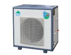 重庆空气能,重庆空气能热水器安装--重庆汇能期待你的来电