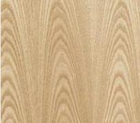 重庆装饰板材,重庆装饰板材厂家--欢迎来电咨询重庆惠雅建材