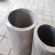 生产供应不锈钢管,不锈钢无缝管304,不锈钢316管