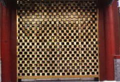 重庆市实用的铜梁车库门,晶宇不错的选择