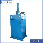 供应 桶类 油漆桶立式打包机
