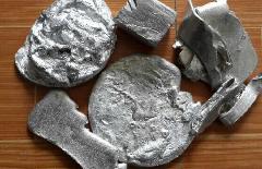 回收含钯贵金属废渣及废合金