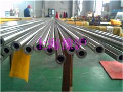 不锈钢导压管 光亮退火处理 精密不锈钢无缝管 上海豫沪