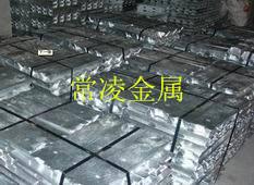 厂家直供优质的锌锭 锌锭价格 0#锌 电解锌 锌板