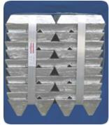 大量现货电解锌供应|锌工厂|锌锭现货供应