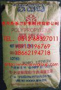 台塑宁波/PP 3080 苏州现货长期供应