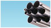 厦门地区专业生产优秀的不锈钢管材_厦门不锈钢管材