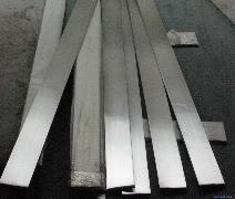西安不锈钢扁钢不锈钢角钢不锈钢槽钢