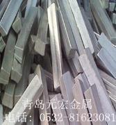0#锌锭批发 电解锌 锌锭价格