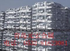 热卖的A00铝 铝板 铝棒
