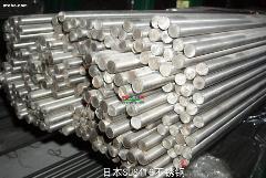 直销进口SUS303不锈钢易切棒 电子烟专供