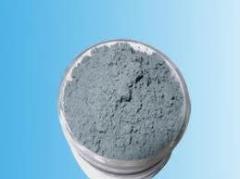 高价回收四氧化三钴 氧化钴回收