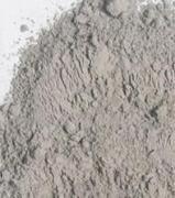 高价回收苏州含银锡灰,环保锡灰,无铅锡灰