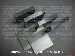 日本住友钨钢板材 AF1五金冲压钨钢板材