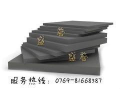 进口肯纳牌CD337冲压模具专用钨钢