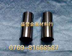 进口高耐磨钨钢 V30钨钢棒价格
