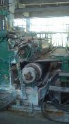 转让:2362长网纸机 1575圆网纸机 蒸煮锅 封闭筛选成套设备