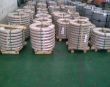 久特供应进口SUS301不锈钢带