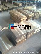 C18120铬锆铜板