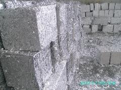 专业收购各种废铝
