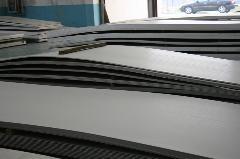 321不锈钢板耐高温防晶界腐蚀耐热锅炉