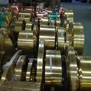CZ120黄铜带,CZ121黄铜带,CZ122黄铜带