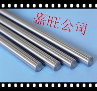 东莞销售可伐合金4J29卷带,4J29铁镍合金带
